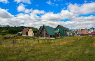 Mountain Home Vasilica 1