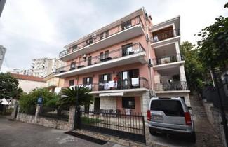 Foto 1 - Apartments Villa As