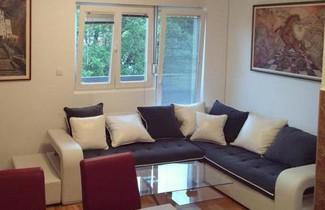 Photo 1 - Apartmani Zecevic Niksic