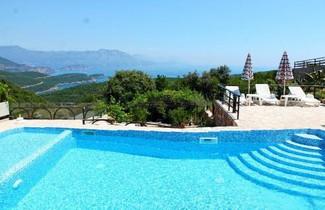 Photo 1 - Apartments Villa Milna 2