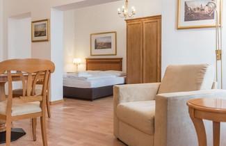 Photo 1 - Aldano Apartments Vienna