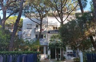 Photo 1 - Residence Mareblù