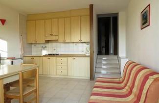 Photo 1 - Residence Liana
