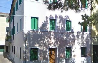 Foto 1 - Casa Roggia
