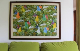 Foto 1 - Appartamento Tropea Dario