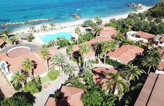 Foto 1 - Hotel Villaggio Cala Di Volpe