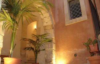 Foto 1 - Residence Damarete