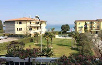 Photo 1 - Residence Poggio al Lago