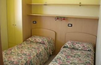 Photo 1 - Appartamenti Residence Parco