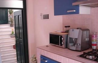 Residenza Montecchi 1