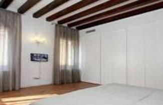 Appartamenti A San Marco 1