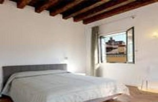 Foto 1 - Appartamenti A San Marco