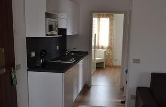Suite in Venice Ai Carmini 1