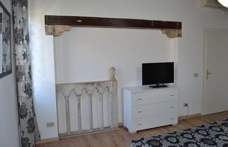 Foto 1 - Hotel Residence ai Carmini