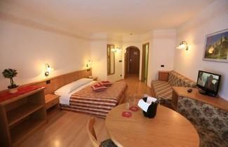 Foto 1 - Appartamenti Arnica