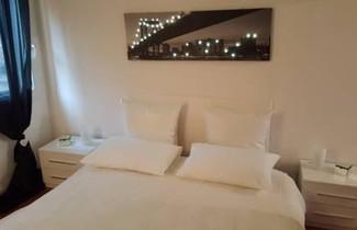 Foto 1 - Appartamento Vicky