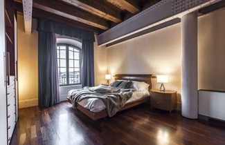 Photo 1 - Molino Stucky Apartment Wi-Fi R&R