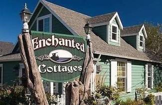 Photo 1 - Enchanted Cottages