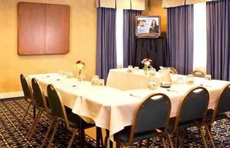 Residence Inn Columbus Worthington 1