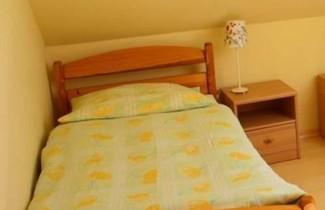 Photo 1 - Apartament Turystyczny Kubaczka