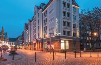 Photo 1 - Q17 Apartments