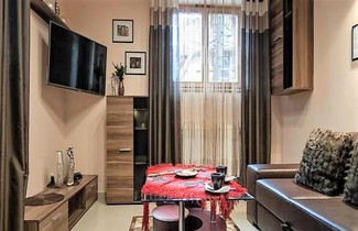 Photo 1 - Apartament Familijny
