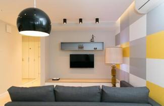 Photo 1 - Wronia Apartments