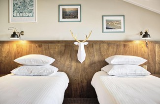 Photo 1 - Daniel Griffin Aparthotel by Artery Hotels