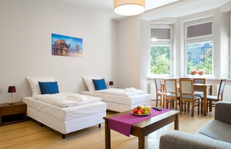 Photo 1 - Emaus Apartments