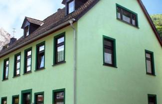Photo 1 - Ferienwohnungen Kachel