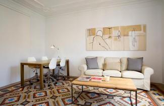 Photo 1 - Barcelonaforrent The Claris Suites