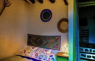 Photo 1 - La Casa de la Bombilla Verde