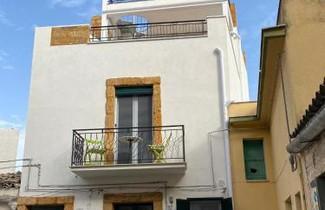 Photo 1 - Apartment in Sambuca di Sicilia mit schwimmbad