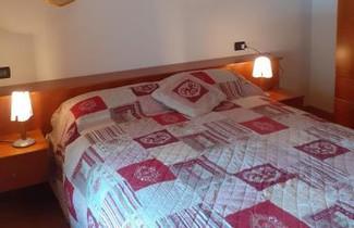 Foto 1 - Apartment in Bedollo