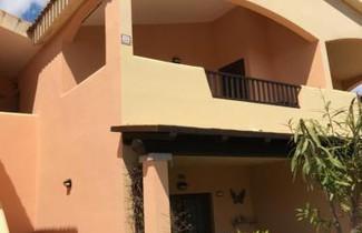 Foto 1 - Apartment in Olbia mit schwimmbad