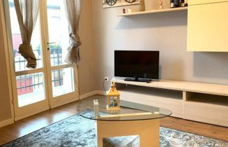 Photo 1 - Apartment in Cazzago San Martino with terrace