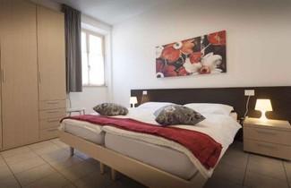 Foto 1 - Apartment in Dro