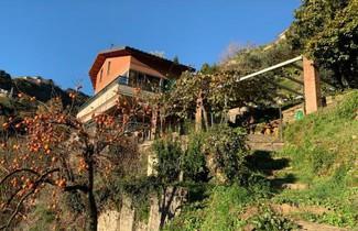 Photo 1 - Villa in Montignoso with private pool