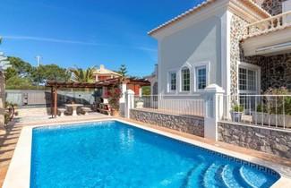 Photo 1 - Villa in Lagoa mit terrasse