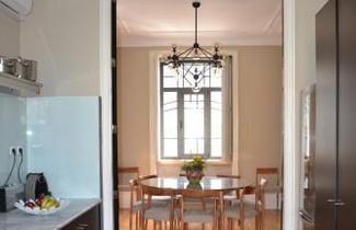 Photo 1 - Villa in Porto mit terrasse