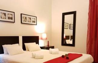 Foto 1 - Apartment in Póvoa de Varzim