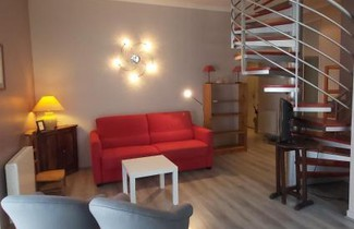 Photo 1 - Apartment in Tours