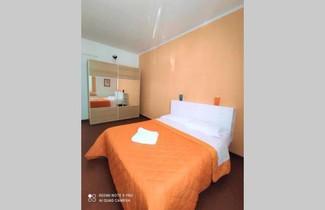 Photo 1 - Apartment in Florenz