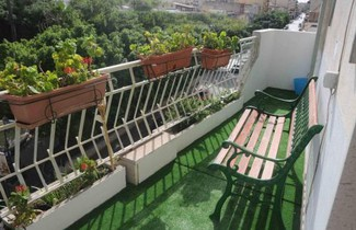 Photo 1 - Haus in Trapani mit terrasse