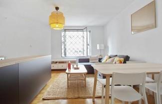 Foto 1 - Apartment in Marseille