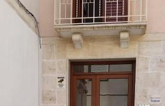 Photo 1 - Haus in Trapani