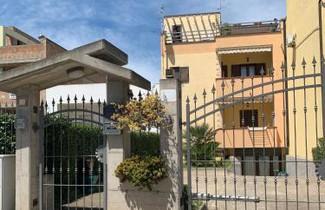 Photo 1 - Apartment in Scanzano Jonico