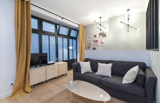 Foto 1 - Pick A Flat's Apartment in le Marais - Rue des Vertus