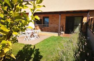 Photo 1 - Apartment in Lardero mit privater pool