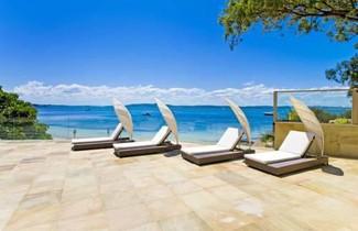 Photo 1 - Amarna Luxury Beach Resort
